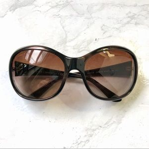 Bvlgari Sunglasses (Bulgari)